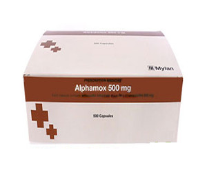 alphamox500
