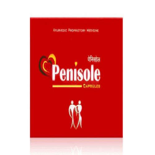 Penisole10