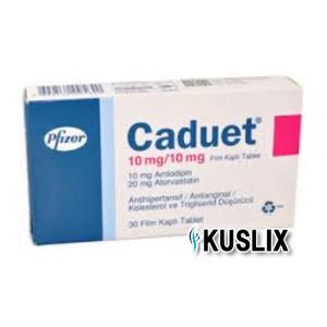 CADUET10_10