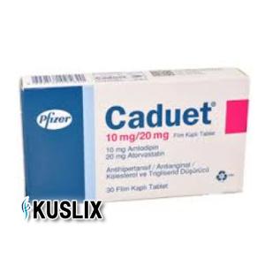CADUET10_20