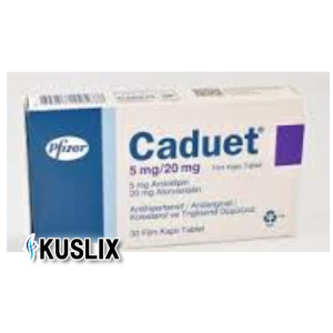 CADUET5_20