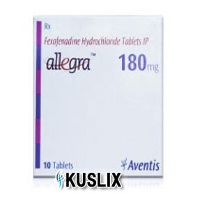 alegra180