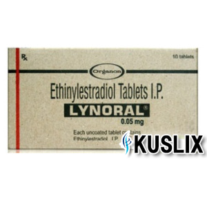 lynoral0.05