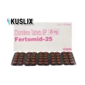 fertomid25