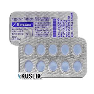 ketotifen1-10