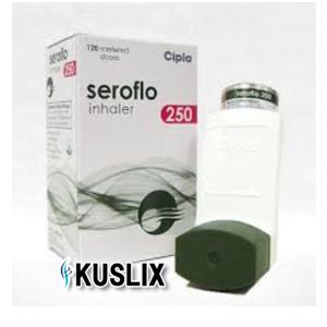 seroflo250