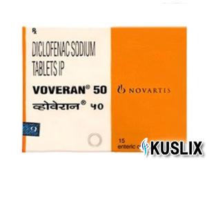 voveran50