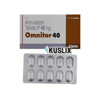 omnitor40