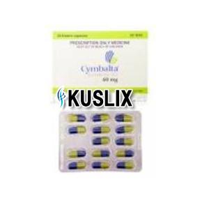 cymbalta60