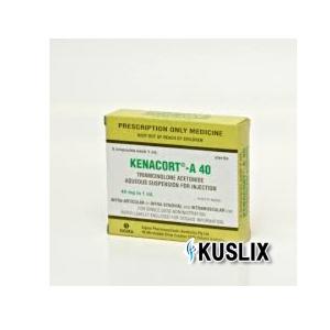 kenacort40