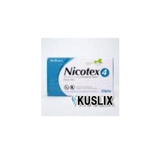 nicotex4