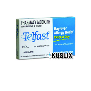 telfast60