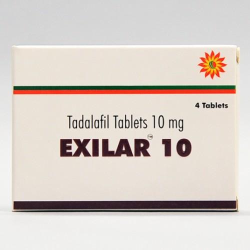 exilar10_c