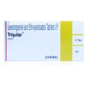 triquilar-300x300
